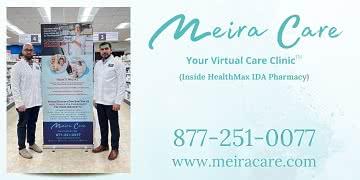 HealthMax IDA Pharmacy image