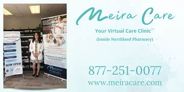 Picture of Northland Pharmacy - Meira Care