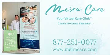 Picture of Prorenata Pharmacy - Meira Care