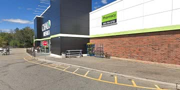 Chalo FreshCo Pharmacy - Cottrelle image