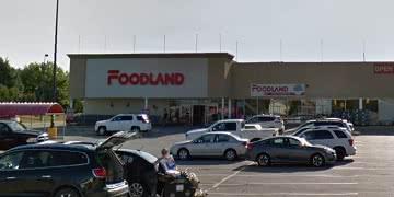 Foodland Pharmacy - Tottenham image