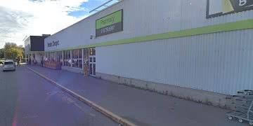 FreshCo Pharmacy - Market & Icomm image