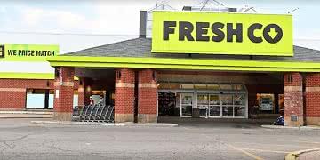 FreshCo Pharmacy - Steeles image