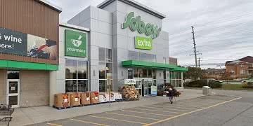 Sobeys Pharmacy - Aurora Bayview image