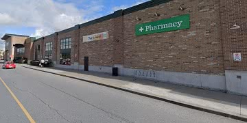 Sobeys Pharmacy - March Road image