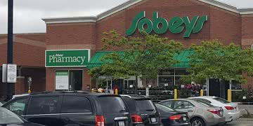Sobeys Pharmacy - Queensway image