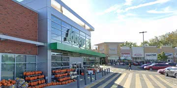 Sobeys Pharmacy - Shellard Lane image
