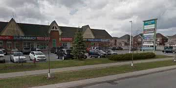 Picture of Mississauga Wellness - Mississauga Wellness