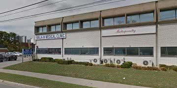 Picture of Multi-Specialty Medical Clinic - Multi-Specialty Medical Clinic