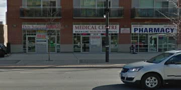 National Medical Group Brampton image