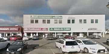 Northwood Medical Clinics New Sudbury image