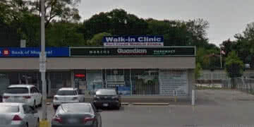 Port Credit Walk-in Clinic and Medical Center image