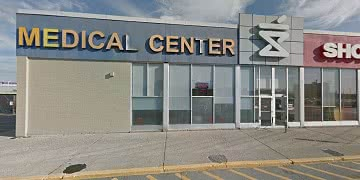Picture of Rexdale Doctors Clinic - Rexdale Doctors Clinic