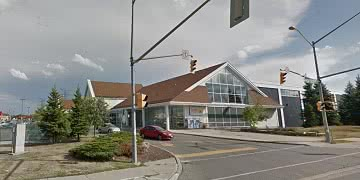 Picture of Richmond Hill Medical and After Hours Clinic - Richmond Hill Medical and After Hours Clinic