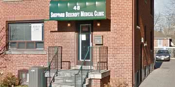Picture of Sheppard Beecroft Medical Clinic - Sheppard Beecroft Medical Clinic