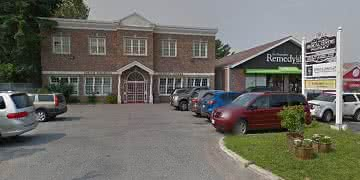 South Muskoka Medical Centre image