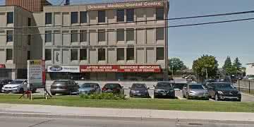 St Joseph Family Medicine Clinic image