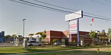 Picture of SunMed Walk-in Clinic and Family Practice - SunMed Walk-in Clinic and Family Practice
