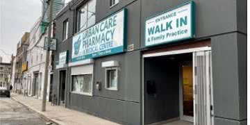 Picture of Dalhousie Medical Care - Telemed MD