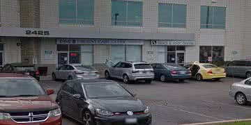 TMC Clinic Windsor image