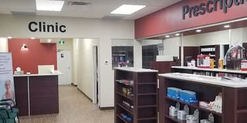Picture of Trusty Care Medical Clinic - Trusty Care Medical Clinic