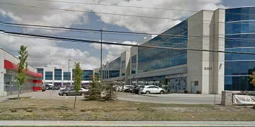 Vaughan Medical Clinic image