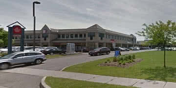 Walk-in Clinic on Bayview image