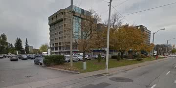 West Etobicoke Medical Clinic image