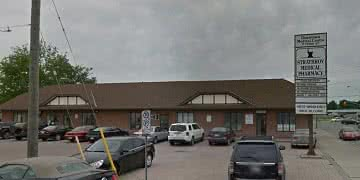 Picture of West Middlesex Walk-in Clinic - West Middlesex Walk-in Clinic