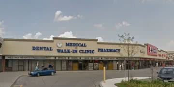 Picture of Westney Heights Medical Centre - Westney Heights Medical Centre