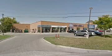 York Medical Clinics Richmond image