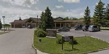 Broadview Medical Clinic image
