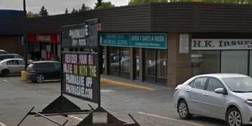 Dewdney East Medical Clinic image