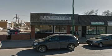 Dr. Patel's Medical Clinic image