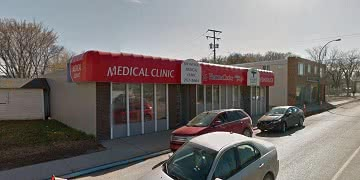 Fifth Avenue Medical Clinic image