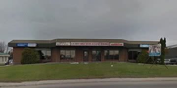 Picture of Laurier Drive Medical Clinic - Laurier Drive Medical Clinic