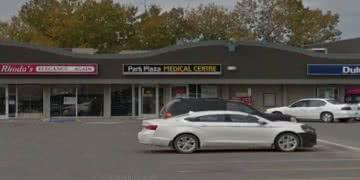 Park Plaza Medical Centre image