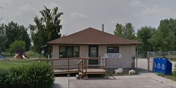 Regina Beach Primary Health Care Centre image