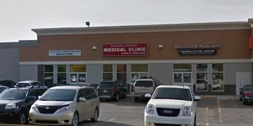 Picture of Rochdale Crossing Medical Clinic - Rochdale Crossing Medical Clinic