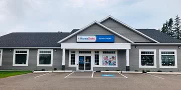 Picture of South Shore Health & Wellness Clinic - South Shore Pharmacy