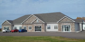 Picture of Summerside Family Clinic - Murphy's Pharmacies