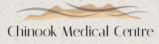Chinook Medical Centre logo