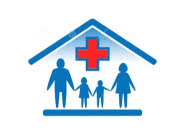 A+ Medical Centre and Walk In logo