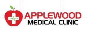 Applewood Medical logo