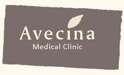 Avecina Medical Clinic logo
