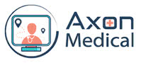 Axon Medical Walk In Clinic logo