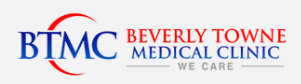 Beverly Towne Medical Clinic logo