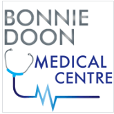 Bonnie Doon Medical Centre logo