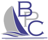 Boardwalk Professional Centre logo