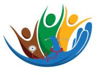 Carewell Medical Clinic logo